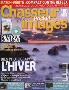 Chasseur-dimages-n°340-Janvier-Fevrier-2012